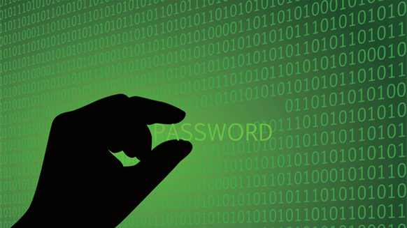 BLOG: Changing Passwords Frequently Ineffective Against Cyberattacks