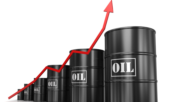 Iran: Oil May Rise to $55 if All Producers Cooperate