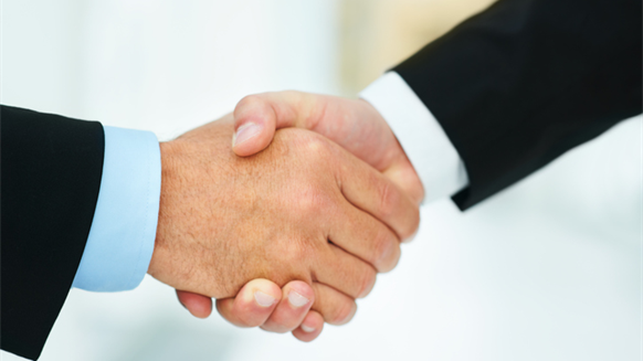 Energy Transfer MLPs Sunoco Logistics And ETP To Combine