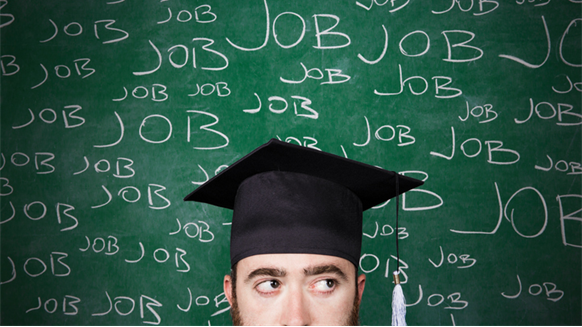 BLOG: AFBE-UK Scotland Prepares Minority Students for Oil, Gas Jobs