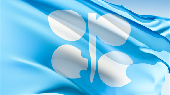 BLOG: Cautious Optimism Builds as OPEC Cut, Freeze Meeting Nears