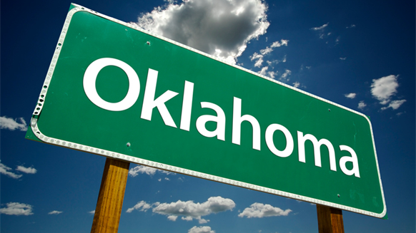 Will Oklahoma Earthquakes Spur Technological Innovation in Oil, Gas?