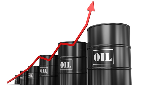 Saudi Energy Minister: Oil Market Would Balance Even Without Output Cuts