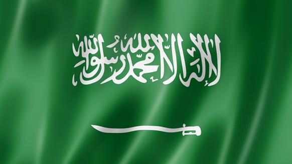 Kemp: Saudi Arabia Carries On Drilling Despite Oil Slump