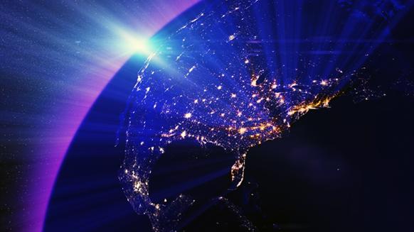 Evercore: North America to Lead Upstream Oil, Gas Spending in 2017
