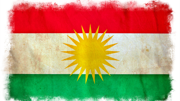 BLOG: Low Oil Prices Strain Kurdistan Government's Fight Against IS