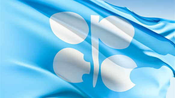 Kemp: OPEC Convinces Hedge Fund Managers But Must Now Deliver