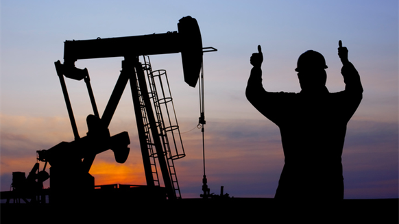 OPEC Cuts, Permian Investments Create Optimism for Oil, Gas Industry