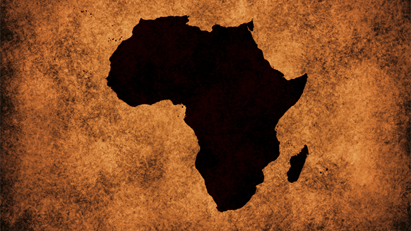 Oil, Gas Conflicts throughout Africa in 2016