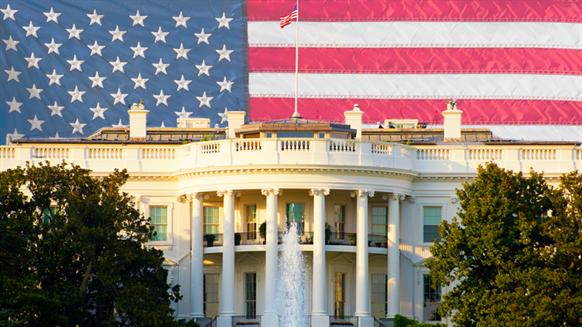 Obama Admin. Denies Pending Airgun Seismic Surveys for US Atlantic