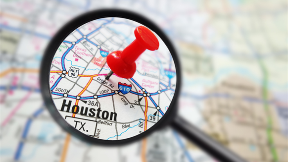 BLOG: Houston Profitable Area for STEM Grads