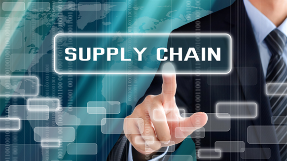 Supply Chain Partnership Helping PEMEX Manage Payments