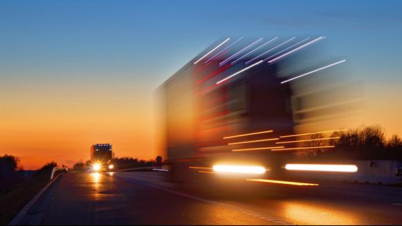 Seven Enablers for Building the LNG Transport Fuel Market