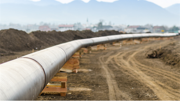 BridgeTex to Boost Capacity of Permian-Gulf Coast Pipeline