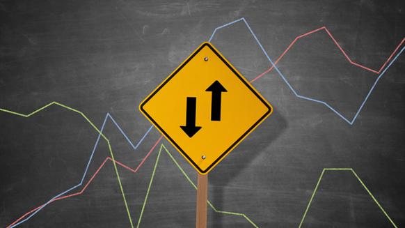 Shale Frackers' Weak Sales Leave Investors Asking What Growth?
