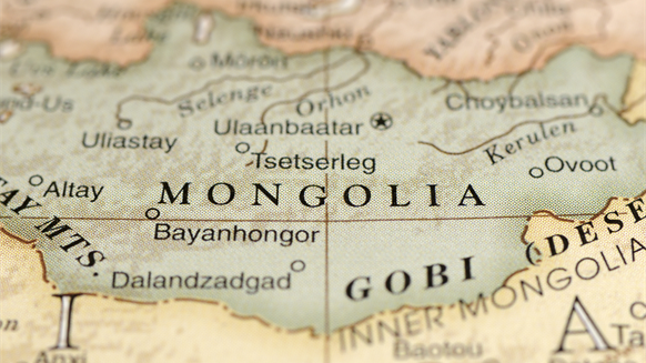 Petro Matad Progresses Mongolian Drilling Program