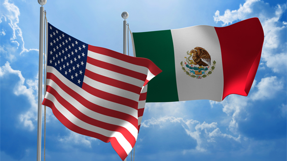 BLOG: Trump's Import Tax On Mexico's Oil Could Drive Costs In US