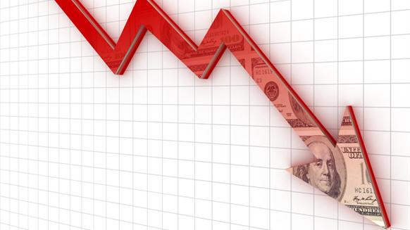 BLOG: Federal Oil, Gas $6B Revenue Marks Lowest Level Since 2004