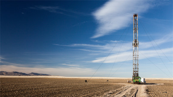 A Primed Pump: Can the Mighty Permian Basin Live Up To The Hype?