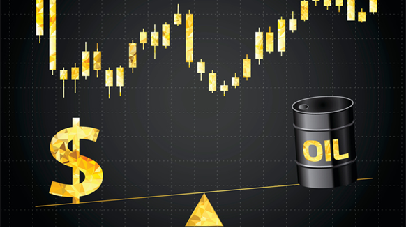 BP Lifts Break-Even Oil Price After Profit Miss