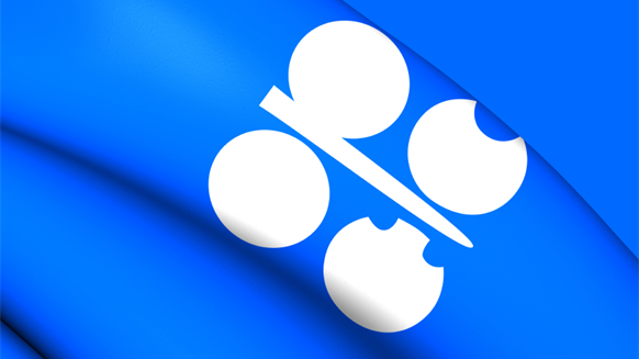 OPEC Ministers Don't Rule Out Rolling Over Oil-Output Cut