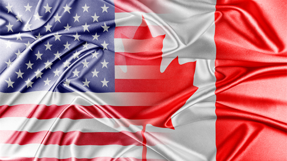 BLOG: US, Canada Producers Continue to Dominate Shale Production