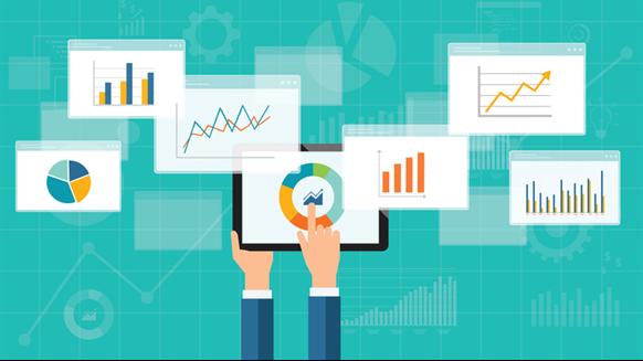 University of Houston Introduces New Graduate Program in Data Analytics