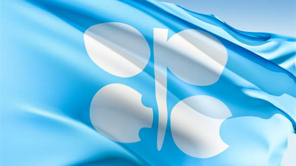 Barkindo: OPEC's Pushing for Full Compliance With Oil Cuts