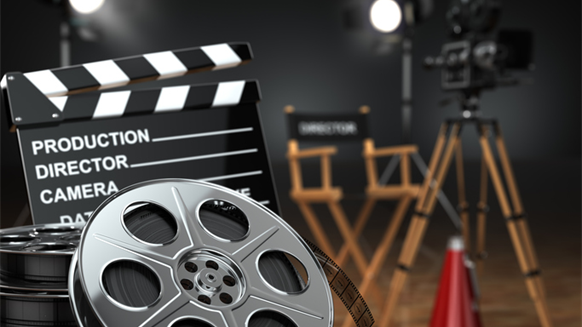 Rigzone's Staff Picks Top 5 Oil, Gas Films