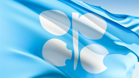 All Participating Countries Committed to Oil Output Deal, Says OPEC Sec-Gen