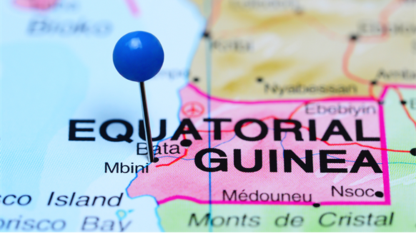 Equatorial Guinea Extends EG Ronda Licensing Round