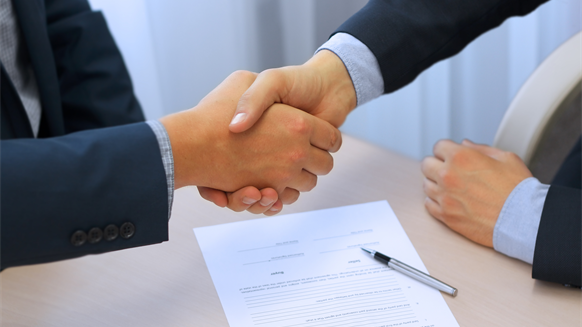 Total, Petrobras Seal Strategic Alliance with 'Definitive Contracts'