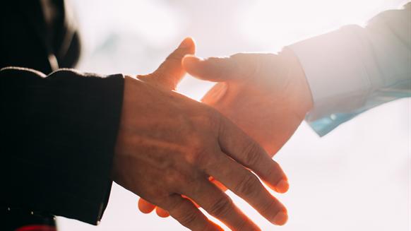 OMV Acquires Yuzhno Russkoye Interest for $1.85B