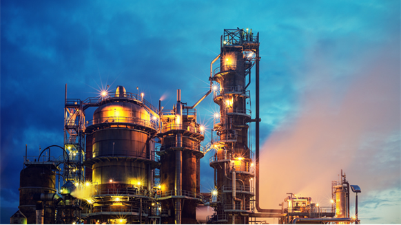 ExxonMobil Gulf Initiative to Create 45,000 Jobs