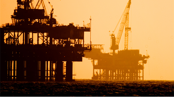 Report: Operators Stepping Up Search for North Sea Decommissioning Staff