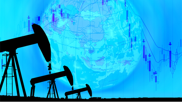 IEA Says Oil Prices Will Not Jump Sharply, Despite OPEC Supply Cuts