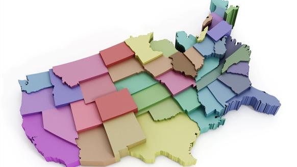 BLOG: North Dakota Best State for Millennials, WalletHub Says