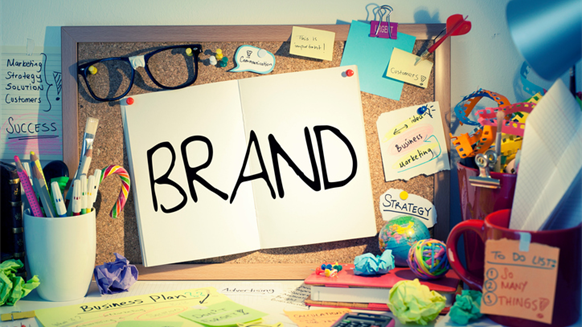 How to Burnish 'Brand You' for the Job Hunt
