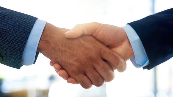 ConocoPhillips Sells San Juan Basin Assets For $3B