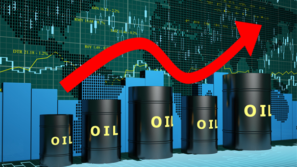 Analysts Remain Bullish With $70 Oil By Year-End