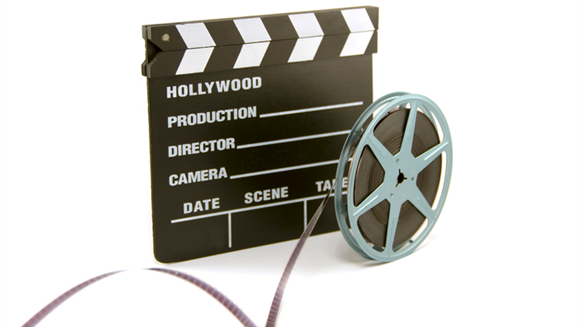 OTC: Finding Hollywood in Houston