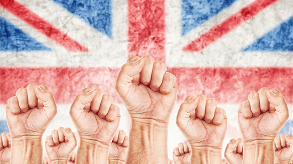 Threat of UKCS Strike Action Increases