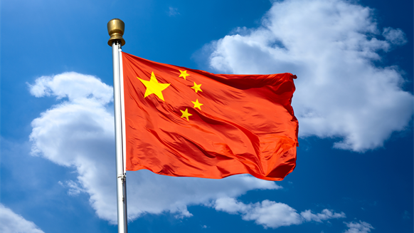 Chinese Shale Gas Target Met with Skepticism