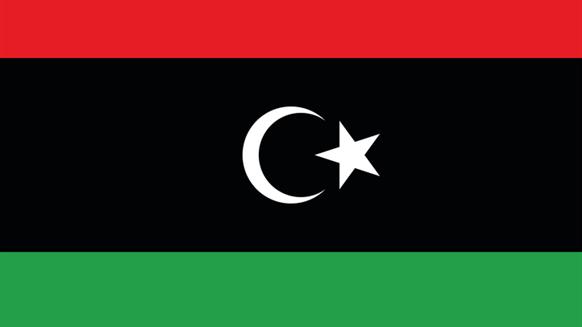 Libya Oil Output Rebounds as Sharara, Feel Fields Restarted