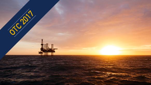 BP: Deepwater Investments in GOM Make Sense