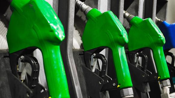 With Mercedes Exit, U.S. Diesel Car Market Shrinks Even More
