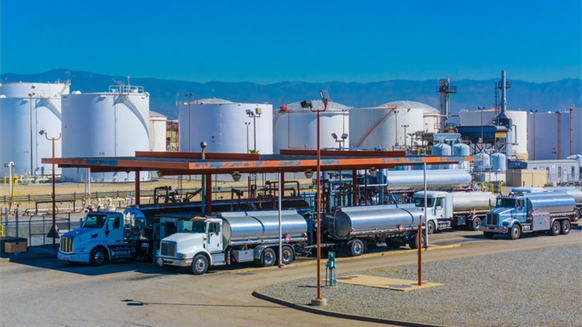 Experience, Sound Advice Help Fuel Oil Dealers Handle Large Exposures