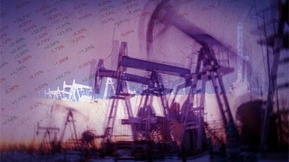 Commodity Weekly: OPEC's Announced Cut Extensions Fail To Buoy Markets