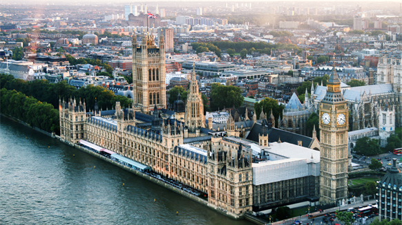 Oil & Gas UK Launches Blueprint for Next Government, Aims to Protect Jobs
