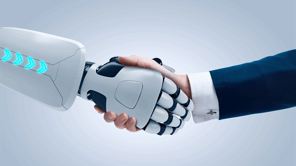 Oil & Gas Tech Centre Launches Calls to Support Robotics Use in UKCS
